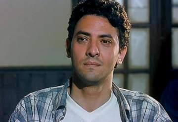 فتحي عبد الوهاب يستعد لتصوير فيلم