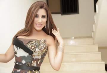 تعاون نجوى كرم ونيكولا جبران: تحية كبيرة للجيش اللبناني