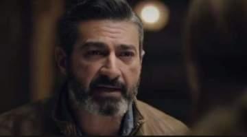 """ياسر جلال يتعاقد على مسلسل """"رحيم"""""""