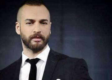 وسام حنا في لقاء مسيحي اسلامي- بالصورة