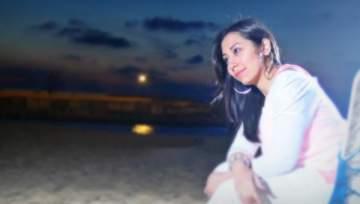 شيماء الشايب تلتقي شاروخان السبت في دبي...والسبب؟