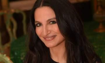 ميريام سكاف: حفل عاصي الحلاني في زحلة مقدماً للجيش اللبناني