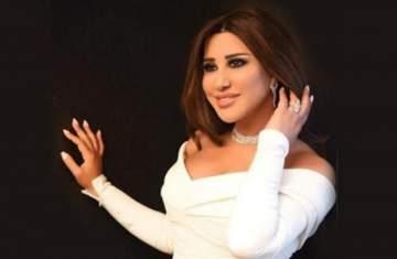 للسنة الثانية على التوالي.. نجوى كرم النجمة اللبنانية الأولى في إستفتاء