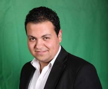 وفاة الموسيقي نبيه حاطوم عن عمر ناهز الـ27 عاماً