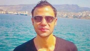 محمد إمام يوجه رسالة لجمهوره من احدى الدول الأوروبية