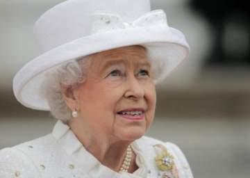 الكشف عن ثروة الملكة إليزابيث الثانية.. ضخامة المبلغ لا تصدّق!