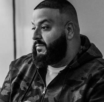 DJ Khaled يستمع لأغنية هذه الفنانة اللبنانية..من هي؟