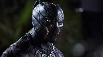 Black Panther: معركة تشالا لهزيمة الأعداء في أفريقيا