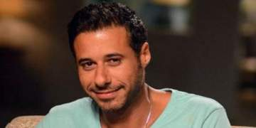 إختفاء أحمد السعدني في ظروف غامضة