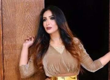 شاهيناز تفقد شخصاً من عائلتها
