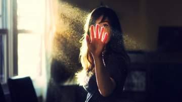 الضوء في اللیل یرفع خطر إصابة النساء بسرطان الثدي