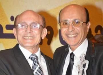 هل وقع خلاف بين الأخوين محمد و مجدي صبحي ؟