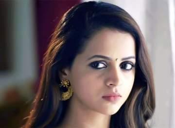 تعرض ممثلة هندية للإختطاف والإغتصاب.. والجاني مفاجأة
