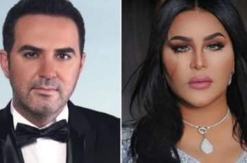 صابر الرباعي أحلام وائل جسار وغيرهم من الفنانين يرفضون دخول بناتهم عالم الفن