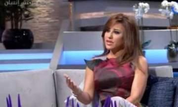 نجوى كرم: لهذا السبب انزعج محمد عبده منّي وغادر الأستوديو