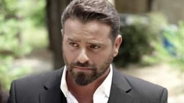 يوسف الخال أفضل ممثل لبناني في رمضان 2017 في إستفتاء