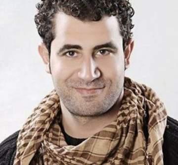 محمود حافظ ينضم لمسلسل
