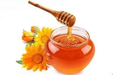 في 3 خطوات تميّز العسل الأصلي من المغشوش