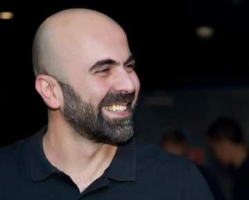 """علاء كركوتي عضو لجنة تحكيم مسابقة """"طائر الشمس"""""""