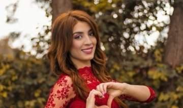 سهيلة بن لشهب نجمة المغرب العربي الجديدة في استفتاء الفن