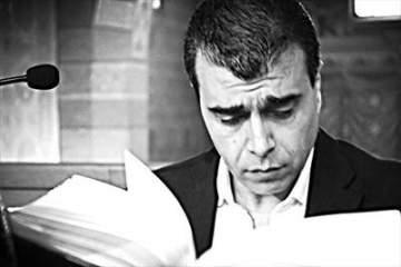 خاص بالفيديو- جوزيف مراد يكشف الإختلاف بين