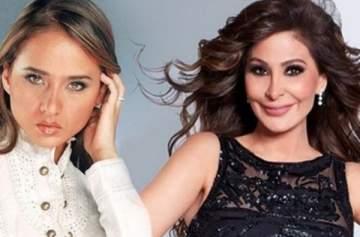 6 مشاهير أثاروا الجدل بتأييدهم للعلاقة الجنسية قبل الزواج أبرزهم إليسا ونيللي كريم