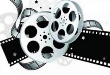 اليكم الاعلان الأول لفيلم علي بابا