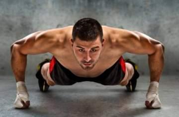 هل تؤثر رياضة كمال الأجسام على القدرة الجنسية وطول القضيب ؟
