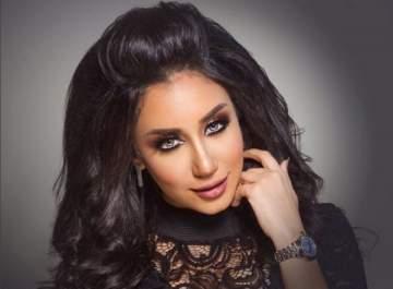 حنان رضا بلقطة من أحدث اعمالها..بالفيديو