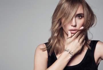 خاص الفن- نجمة تركية تستعين بموزع لبناني في أغنيتها الشهيرة .. تعرّف عليها!