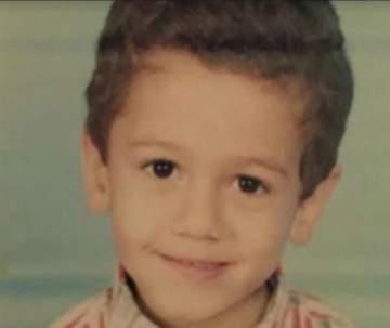 هذا الطفل كسر الارقام القياسية بأغنياته..هل عرفتموه؟