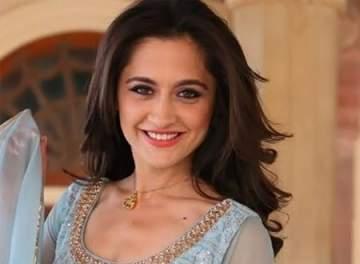 الممثلة الهندي سانجيدا شيخ الى المحاكمة