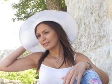 خاص الفن- داليا فريفر تستعد لدخول كتاب غينيس من خلال تلفزيون لبنان