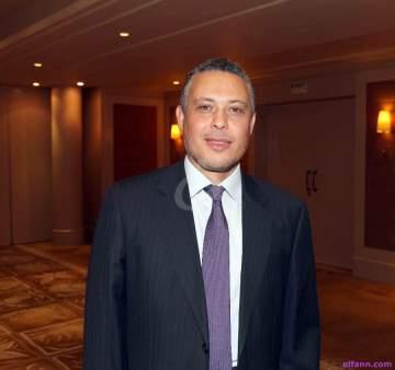 هكذا علّق عماد مرمل على مغادرة مارسيل غانم الـ LBCI