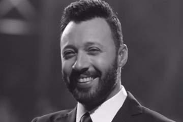 أحمد فهمي يطلب من جمهوره تخمين هذه المعزوفات- بالفيديو