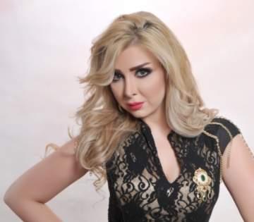 """ملكة جمال سورية و العرب نادين فهد توجه """"رسالة إلى العالم""""..بالفيديو"""