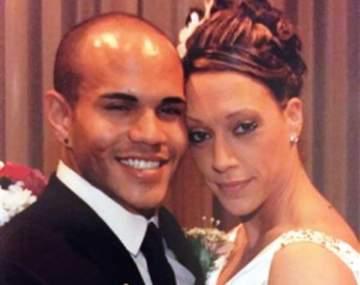 زوجان ينفقان 50 ألف أسترليني سنوياً على مظهرهما.. بالصور