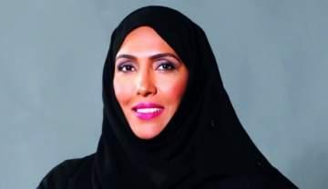 سميرة أحمد تعتزل التمثيل وتكشف أسباب قرارها 