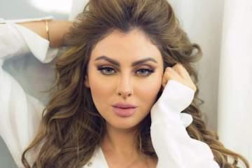 بالفيديو- مريم حسين تثير الجدل برقصها