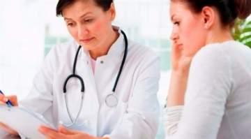 """آلام المهبل قد تشير إلى الإصابة بمرض """"فولفودنيا"""""""