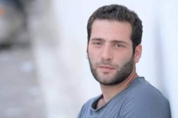 وسام صليبا:شرف لي أن اخوض تجربة التمثيل مع هيفا وهبي..ولم أغرم سوى مرة واحدة