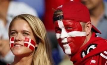 بالفيديو- الدنمارك تطلق حملة تحت إسم