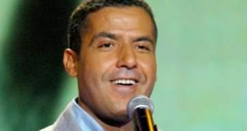 الشاب مامي يعيد تسجيل اغنية بتونس بيك لوردة الجزائرية