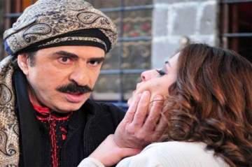 ابو عامر يكسر الجليد مع مظهر افندي واختفاء مرزوق يثير القلق في الحارة.