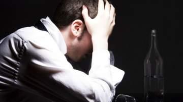 اكتشاف وسيلة لعلاج الإدمان على الكحول والقمار
