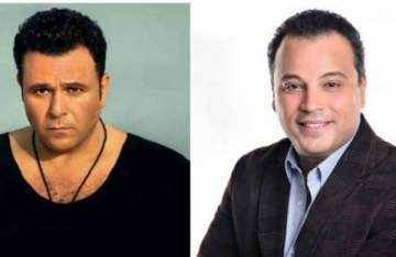 تامر عبد المنعم يشن هجوماً كبيراً على محمد فؤاد ويصفه بالغدار