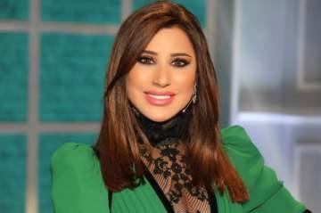 خمّنوا من هي الفنانة اللبنانية الوحيدة التي تتابعها نجوى كرم