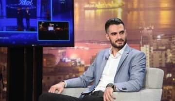 يعقوب شاهين: الفن الفلسطيني ليس وليد محمد عساف وأتلقى عروضاً للزواج