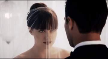 ترايلر الجزء الثالث من فيفتي شايدز:زواج فشهر عسل فمسلحون