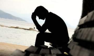 بهذه الطرق..تتجنّب الإكتئاب بعد الإنفصال!